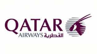 Qatar Airways Volunteers Free Worldwide Air Cargo Transportation of Medical Supplies Donated to China for Coronavirus Alleviation