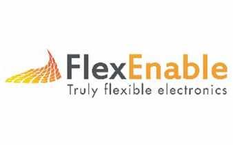 FlexEnable Acquires Merck's OTFT Materials Portfolio for Flexible Displays