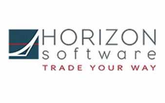 Luzheng Futures & Guohai Liangshi Capital Management Selected for Cotton Options Market Making, Powered by Horizon