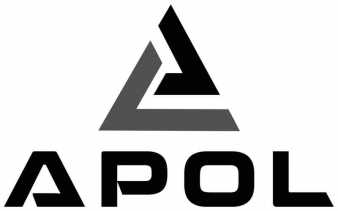 APOL Singapore Provides High-quality Ergonomically Designed Chairs in Singapore