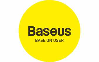 Leading Tech Brand Baseus Announces 72-h AliExpress Super Brand Day Starting on August 10th