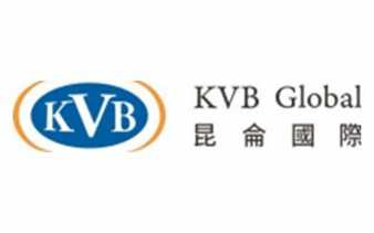 KVB Global Capital Connects with Xero to Empower SMEs on Cross-border Settlements