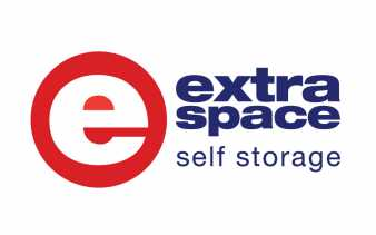 Green Future for The Self-Storage Industry: Extra Space Asia Goes The Extra Mile for Clean Energy with LYS Energy Group