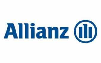 Allianz Risk Barometer 2020: Cyber Top Peril for Asia-Pacific Companies for the First Time