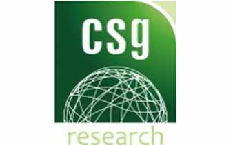 HZMB Attracts High Quality Visitors to Macao, CSG Research Finds