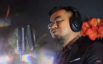 Sisihkan Penghasilan dari YouTube, Yusuf Subhan Bangun Pondok Pesantren