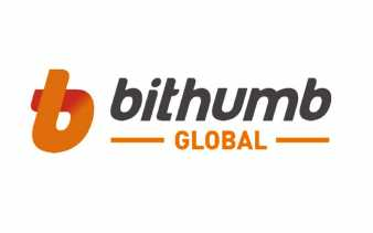 Bithumb Global Now Officially Launched 1.0