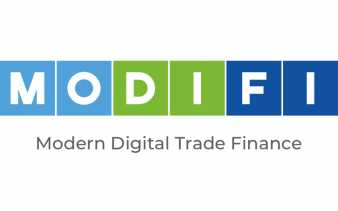 PrimaDollar to Focus on Supply Chain Trade Finance and Larger Clients, MODIFI Acquires its SME Export trade Finance Business