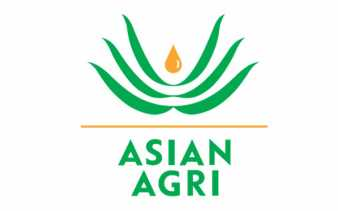 Asian Agri Committed to Preventing Forest and Land Fires in the Midst of the Pandemic