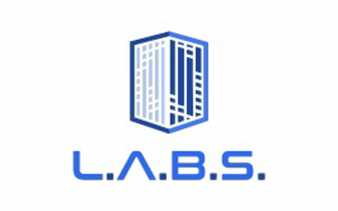 LABS Group: The World First Resort NFT Successfully Raised $3,650,000 - Live Auction is on 26th July