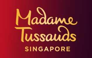 Patung Lilin Priyanka Chopra Akhirnya Hadir di Madame Tussauds Singapore