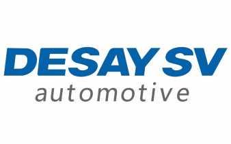 Desay SV Automotive One Step Closer Towards Level-4 Autonomous Vehicle Player