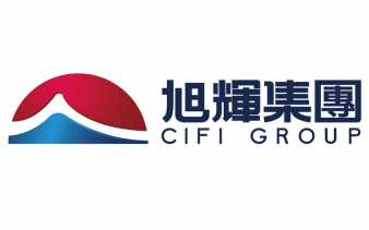 CIFI Announces 2018 Annual Results