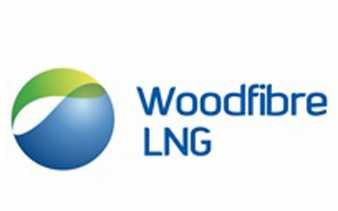 Woodfibre LNG Signs Second Sales Agreement with BP Gas Marketing Limited