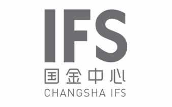 Changsha IFS Redefines the Value of Blending Art and Commerce