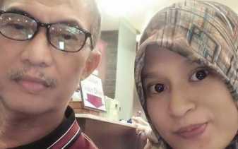Satu Tahun Pembunuh Tri Arum Belum Terungkap