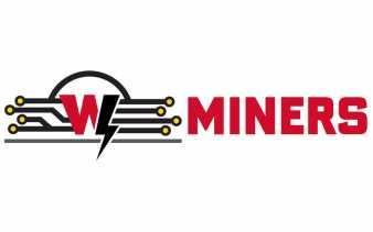Watts Miners Meluncurkan Rig Pertambangan Kripto Terkuat di Pasaran