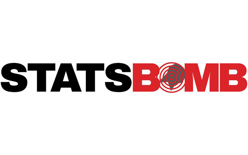Stats Bomb Sign Multi-Year Agreement with Liverpool FC