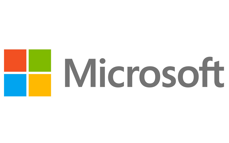 Microsoft Takes Action to Disrupt Botnet and Combat Ransomware