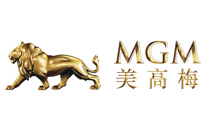 MGM Once Again Wins Prestigious 'Asia Responsible Enterprise Awards'