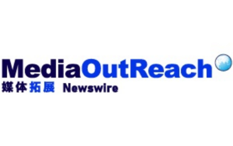 Media OutReach Expands into China with Strategic Partnership with Xinhua Finance Agency