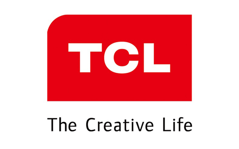 TCL Electronics Focuses and Shapes the Ultra-Large Screen TV Market