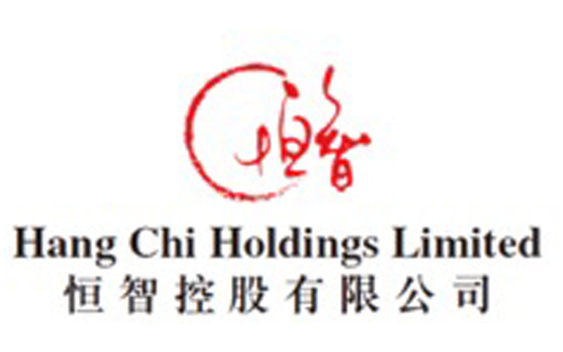 Hang Chi 2018 Third Quarter Revenue Surges 45% to Over HK$100 Million