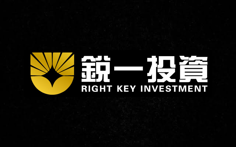 Right Key Investment Expands Into the UK Providing Professional Global Investment Solutions