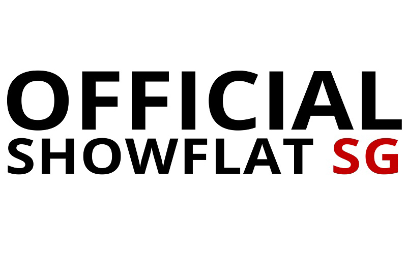 Official Showflat Launches Online Platform for Property Investors, Real Estate Investments and Home Seekers