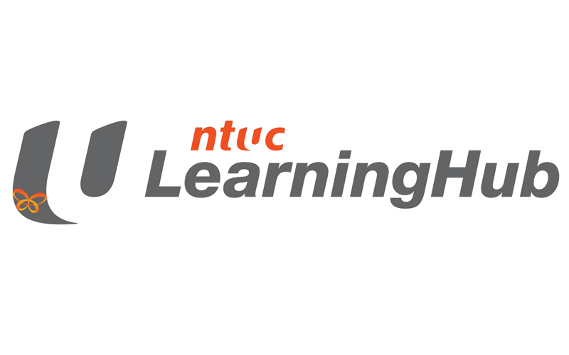 Employees Feel Companies Not Doing Enough to Upskill Them to Full Potential, More Can Be Done: NTUC LearningHub Survey