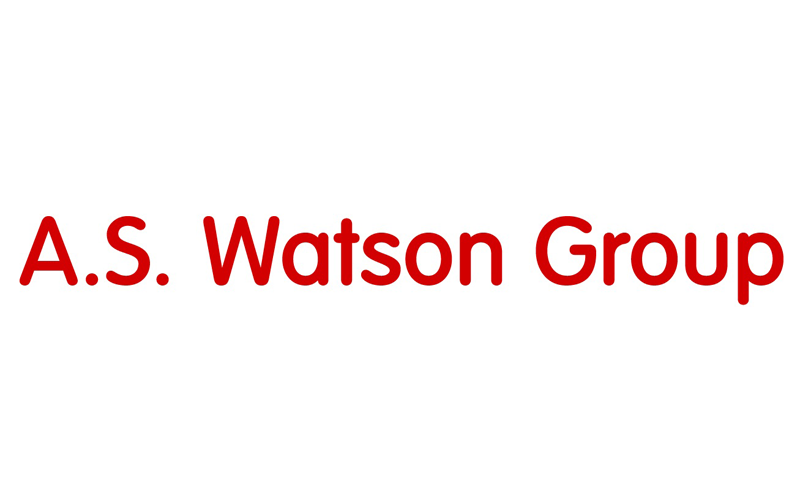 Watsons Collaborates with Global Supplier Partners to Launch Over 1,600 Sustainable Choices
