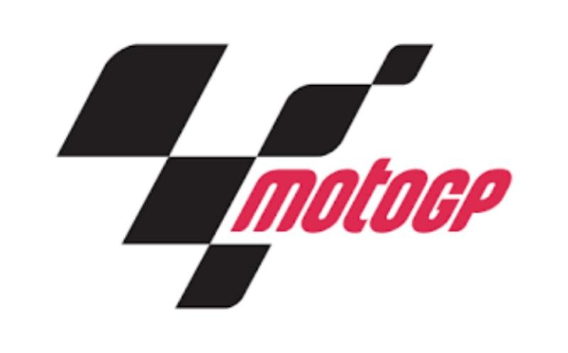 Ini Jadwal MotoGP Catalunya