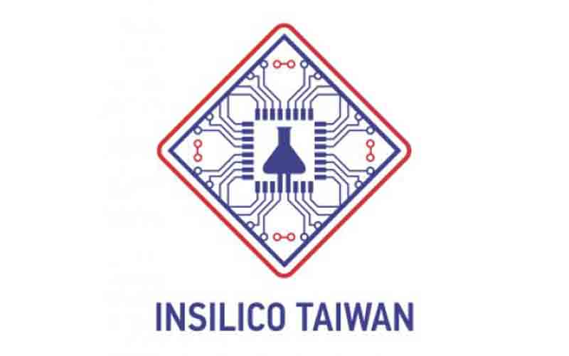 InSilico Medicine Presents Latest AI Drug Discovery Methods at Inaugural Taiwan PDA Conference