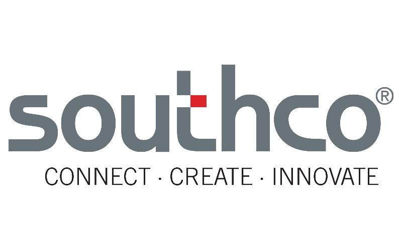New Heavy Duty Actuator from Southco Combines Reliable Actuation with Modern Design