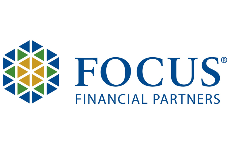 Aspiri Financial Services To Join Focus Partner Connectus Wealth Advisors, Further Expanding Connectus Australian Footprint