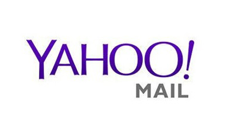 Yahoo Mail Makes Mother's Day Emails Beautiful and Special, Just like Mom