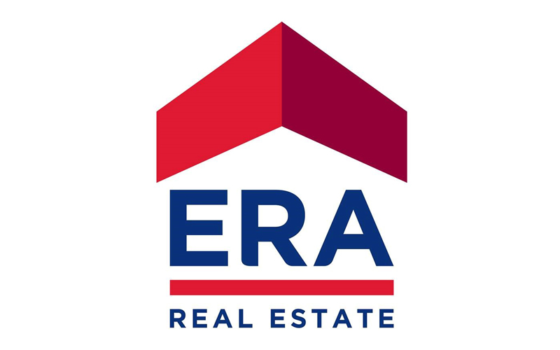 The Future Of Real Estate Driven By Big Data Analytics