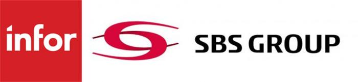 SBS Logistics Achieves Business Agility With Infor