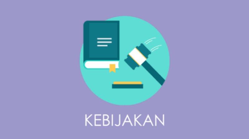 Plt Gubernur Riau Tetapkan Pergub e-Government