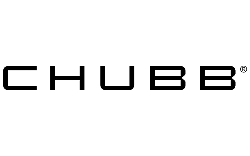 Chubb Appoints Serene Neo as Division Head of Accident & Health in Singapore