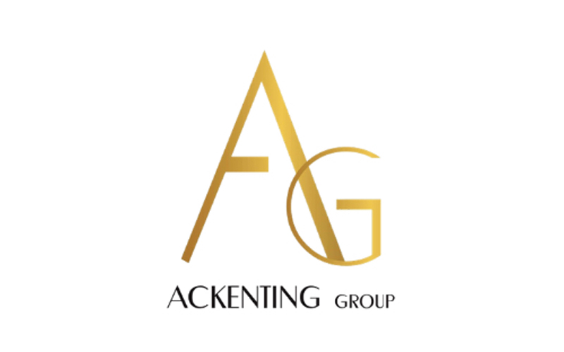 Ackenting Group Moves To Digitalise Its Data Amid COVID-19