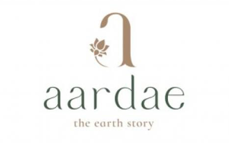 Curated Conscious Beauty Solutions Online Platform, Aardae, Launches In Singapore