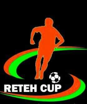 64 Club Berebut Rp. 100 Juta Di Reteh Cup 2017