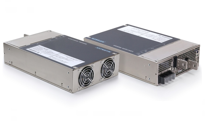 Artesyn Announces New Cost-Effective 3000 Watt Power Supply with Medical and Industrial Safety Approvals