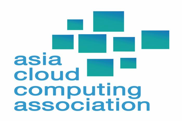 Cloud Computing Empowers Healthcare Institutions in Asia Pacific