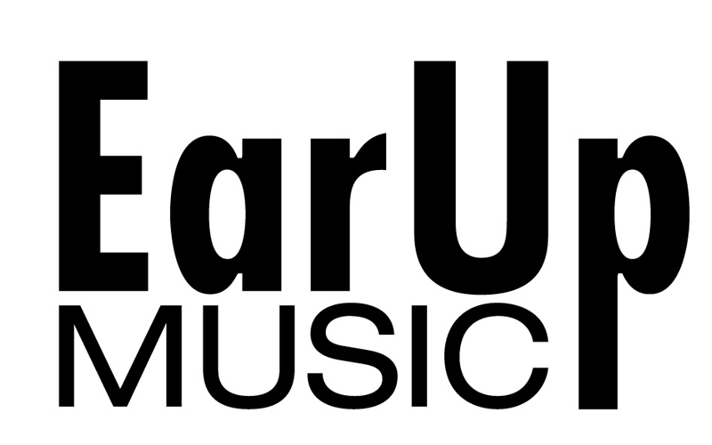 Ear Up Incubation Helps 12Local Groups to Four Awards at the Ear Up Music Festival