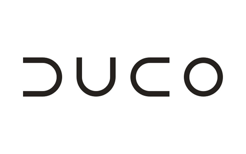 Data Reconciliation Company, Duco, Hires New APAC Head of Sales to Reach New Frontiers in Tech
