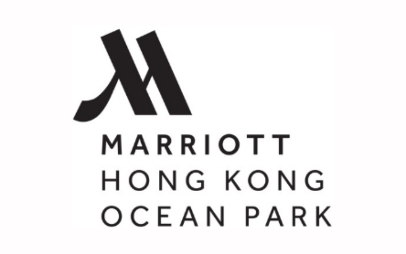 Hong Kong Ocean Park Marriott Hotel Offers Theme Park Resort Adventure For Leisure and Business