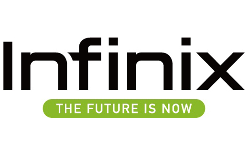 Infinix Launches its New X1 Smart TV in Africa