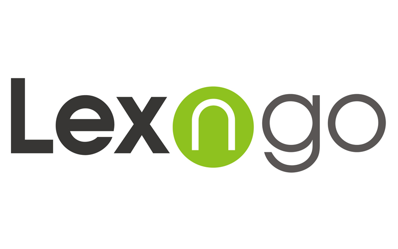 Sustainable Lifestyle Brand Lexngo, Revolutionises Plastics Industry with Sustainable Solutions to Everyday Necessities